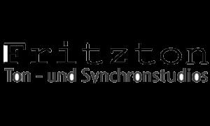 Fritzton GmbH