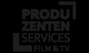 Produzentenallianz Services GmbH
