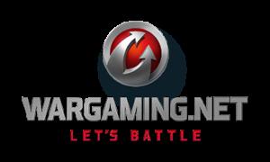 Wargaming Germany GmbH