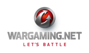 Wargaming Germany GmbH