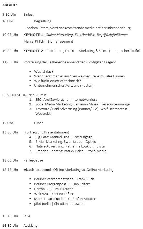 meet the industry_ Ablauf_Web_neu