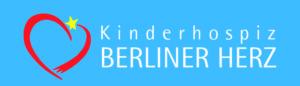 Logo Kinderhospiz Berliner Herz