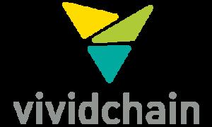VividChain AG