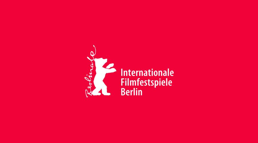 Medienkalender: Berlinale – Internationale Filmfestspiele Berlin ...