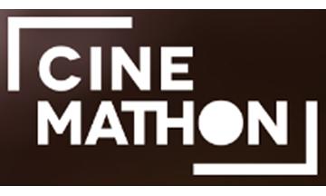 FilmTech Meetup #5