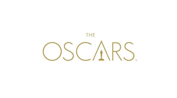 Medienkalender: 91th Academy Awards