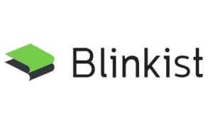 Blinks Labs GmbH