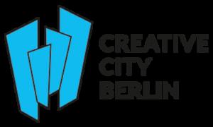 Creative City Berlin