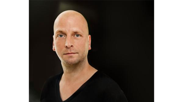 Familie, Glück, Ehrenamt – media:netTUTGUT im Gespräch mit dem Aussteiger auf Zeit, Daniel Adolph