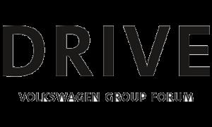 DRIVE. Volkswagen Group Forum