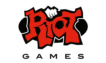 Neuer Head of eSports bei Riot Games