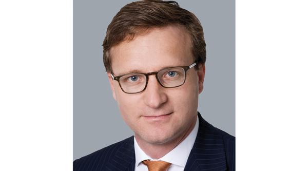 media.connect im Gespräch mit Rechtsanwalt Dr. Tobias Bosch, J.S.M. (Stanford), Partner Noerr LLP Berlin