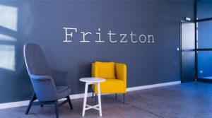 fritzton