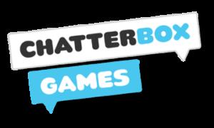 Chatterbox Games GmbH