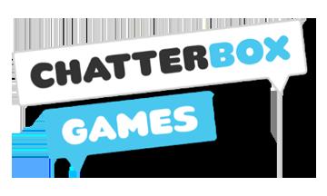 Finanzierung für Chatterbox