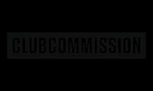 Clubcommission Berlin e.V.
