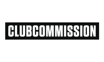 Clubcommission Berlin e.V.