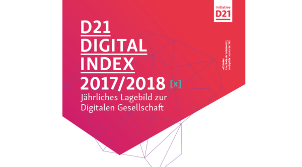 Digital Index 2017/2018