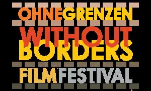Film ohne Grenzen e.V.