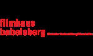 Filmhaus Babelsberg gGmbH