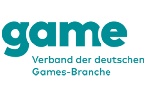 game – Verband der deutsche Games-Branche