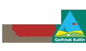 Golfclub Kallin