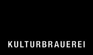 Kesselhaus in der Kulturbrauerei