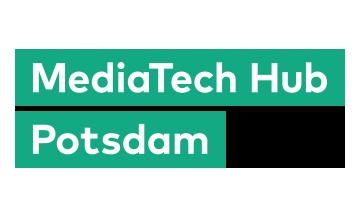 Seien Sie beim neuen Accelerator MediaTech Now dabei