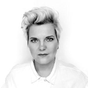 Mareike Bader