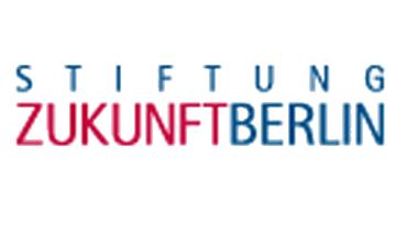 Stiftung Zukunft Berlin