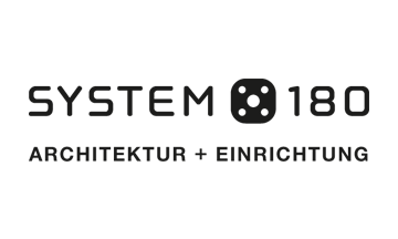 """Stand up for System 180: SitUp ist """"Winner"""""""