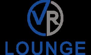VR-Lounge GmbH