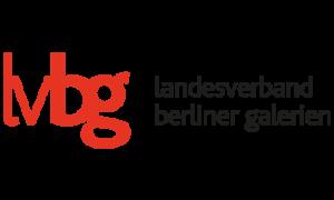 Landesverband Berliner Galerien