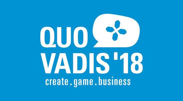 games:netCOOP QUO VADIS 2018