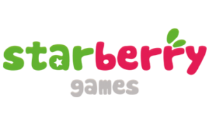 Starberry Games