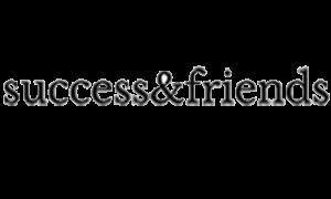 success&friends