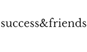 success&friends
