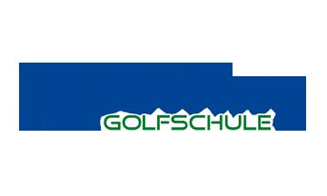 Topswing Golfschule