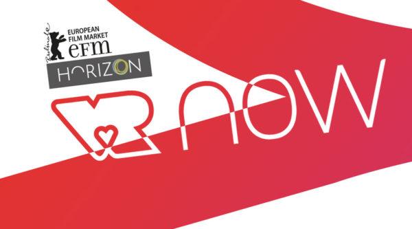 Medienkalender: EFM VR NOW Summit