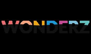 Wonderz GmbH
