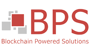BPS Blockchain Powered Solutions