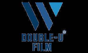 DOUBLE-U FILM UG