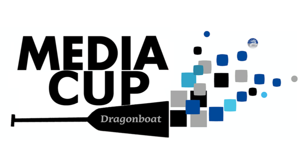 10. Dragonboat Media-Cup 2018