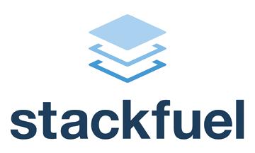 Data Science: Expertenwissen vereint mit StackFuel und mayato