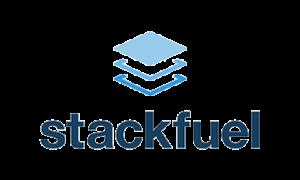 StackFuel GmbH