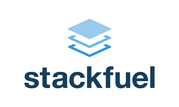 StackFuel GmbH