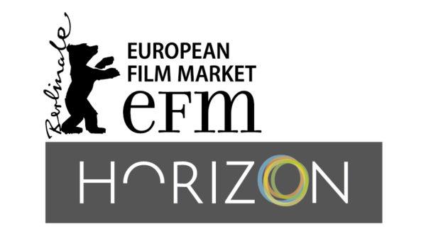 Medienkalender: EFM Startups