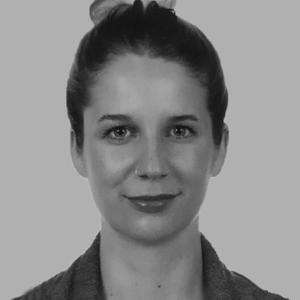 Anna-Lina Pyrskalla