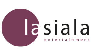 La Siala Entertainment GmbH