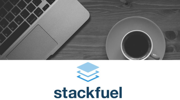 StackFuel: Training Operations Manager (m/w/d)